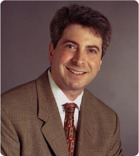 Dr Hausen